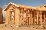 New Home Builders Angurugu - New Home Builders